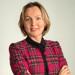 Natalia Novac, Senior Director, Emerging Technologies and Innovation, Corporate Business Development, Eli Lilly