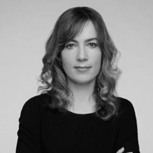 Natalia Perekhvatova, Mitotech 300x