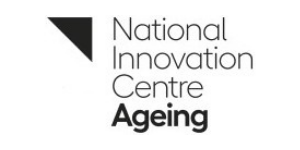 National Innovation Center for Ageing