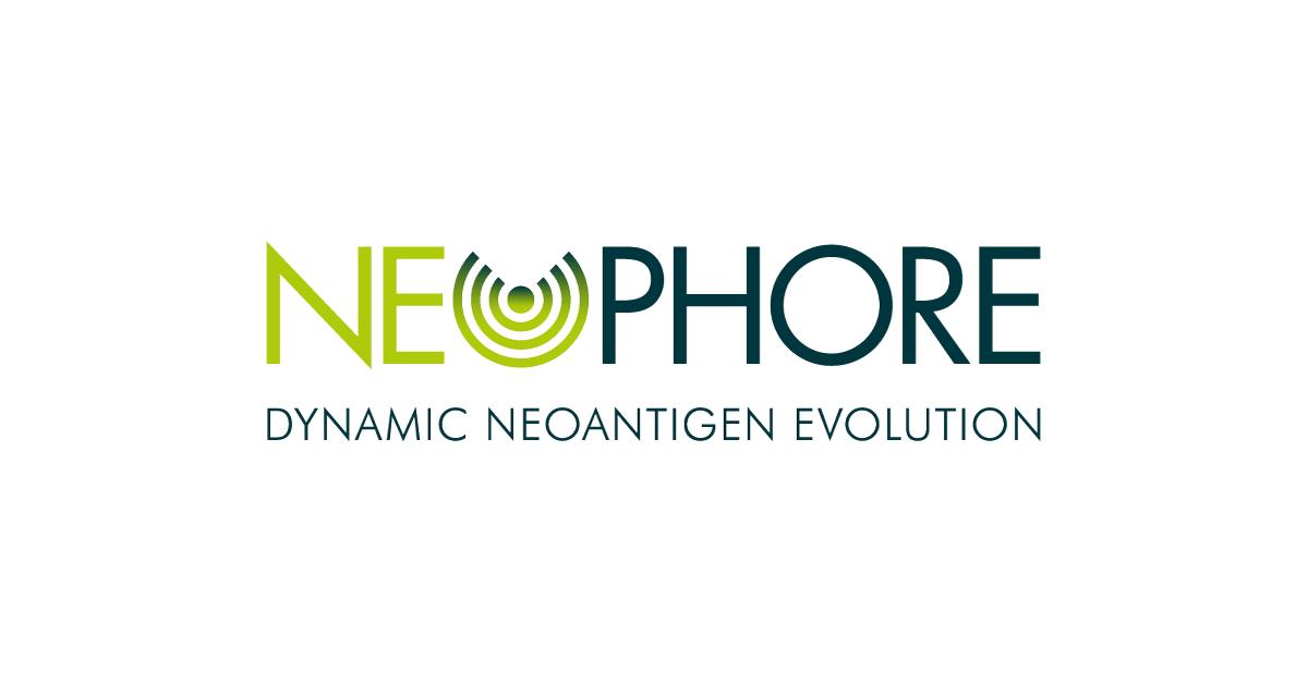 Neophore.png