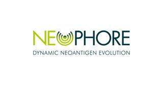 Neophore