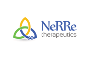 Nerre Therapeutics 300x