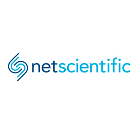 NetScientific
