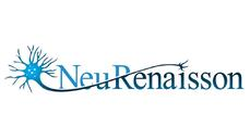 NeuRenaisson