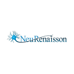 Neurenaisson 300x