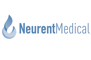 Neurent Medical
