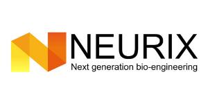 Neurix