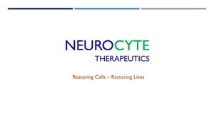 NeuroCyte
