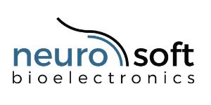 Neurosoft Bioelectronics