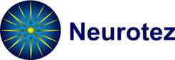 Neurotez