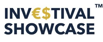 New InvestivalShowcase Logo Square-1-1