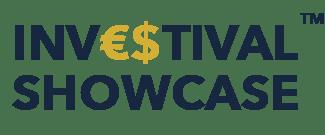 New InvestivalShowcase Logo Square