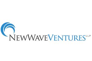 New Wave Ventures-1