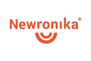 Newronika 300x