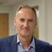 Nick Lench, CEO, Congenica