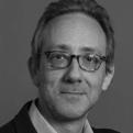 Nicolas Borenstein, DVM, PhD, Co-Founder and Scientific Director, IMMR