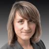 Nicole Batista, Associate Director, Cardiovascular Regulatory Affairs, MCRA 300x