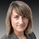 Nikki Batista, Associate Director, Cardiovascular & Digital Health Regulatory Affairs, MCRA 300x
