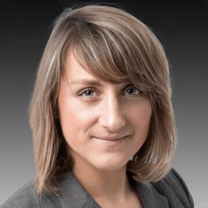 Nikki Batista, Associate Director, Cardiovascular & Digital Health Regulatory Affairs, MCRA
