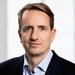 Nikolaj Sørensen, CEO, Orexo