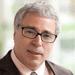 Nir Barzilai, Director, Institute for Aging Research, Albert Einstein College of Medicine