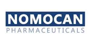 NomoCan Pharmaceuticals