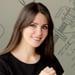 Nora Khaldi, CEO, Nuritas