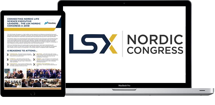 Nordic Congress Download Brochure.png