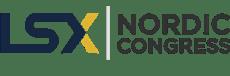 Nordic Congress Home (1)-1-1