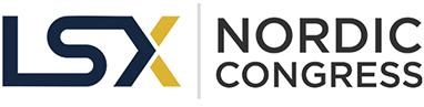 Nordic Congress.png