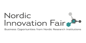 Nordic Innovation Fair