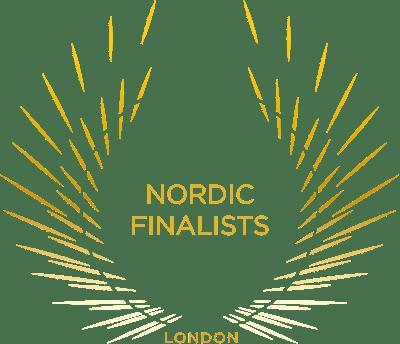 NordicFinalists