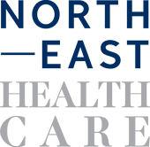 North-East Healthcare