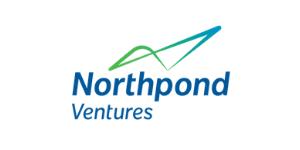 Northpond Ventures