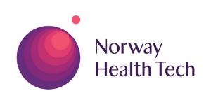 Norway Healthtech