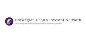 Norwegian Health Investor Network