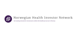 Norwegian Health Investor Network 300x