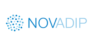 Novadip