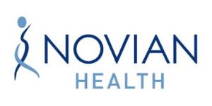Novian Health