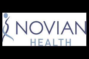Novian Health 300x