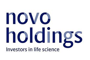 Novo Holdings-1