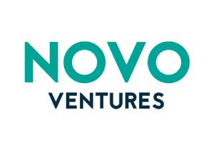 Novo Ventures-1