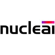 Nucleai