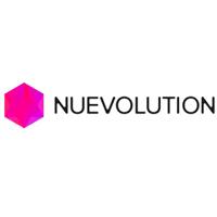 Nuevolution 300px