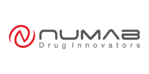 Numab