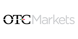OTC Markets
