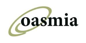 Oasmia