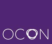 Ocon medical