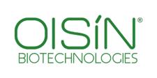 Oisín Biotechnologies