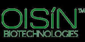 Oisin Bio 300x-1
